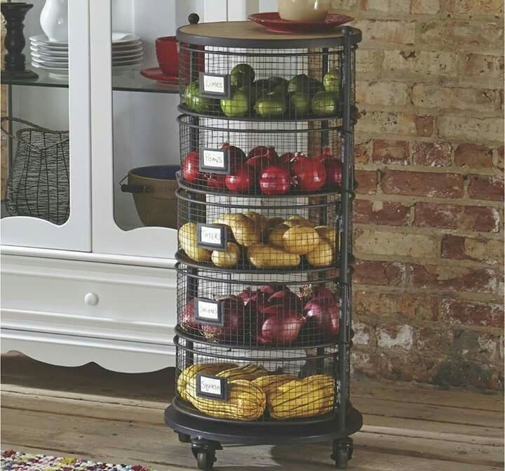 Root Veggies Storage Kitchen Wares Pinterest Roots Storage And Veggies