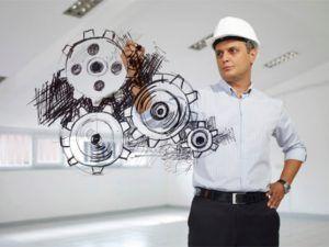 dia-del-ingeniero