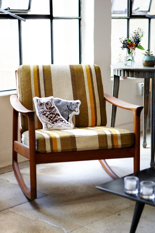 51 Best Retro Chairs Images On Pinterest Armchairs