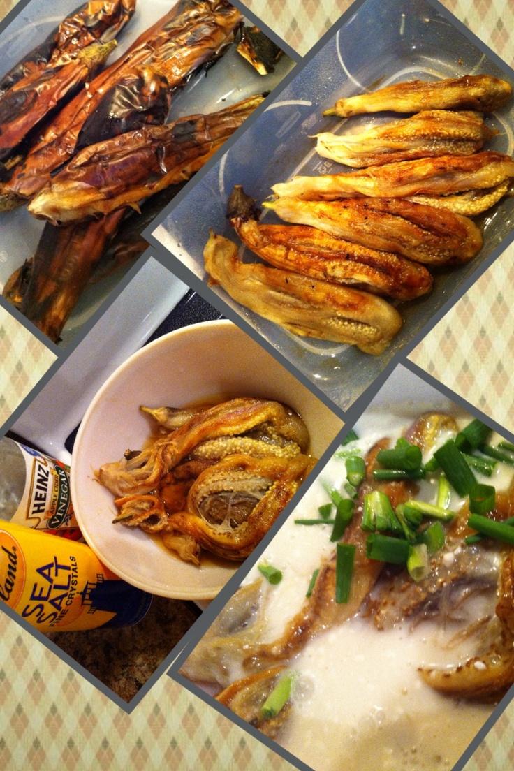 Guam Local Food Recipes