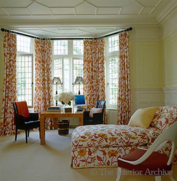 153 Best Beautiful Interiors