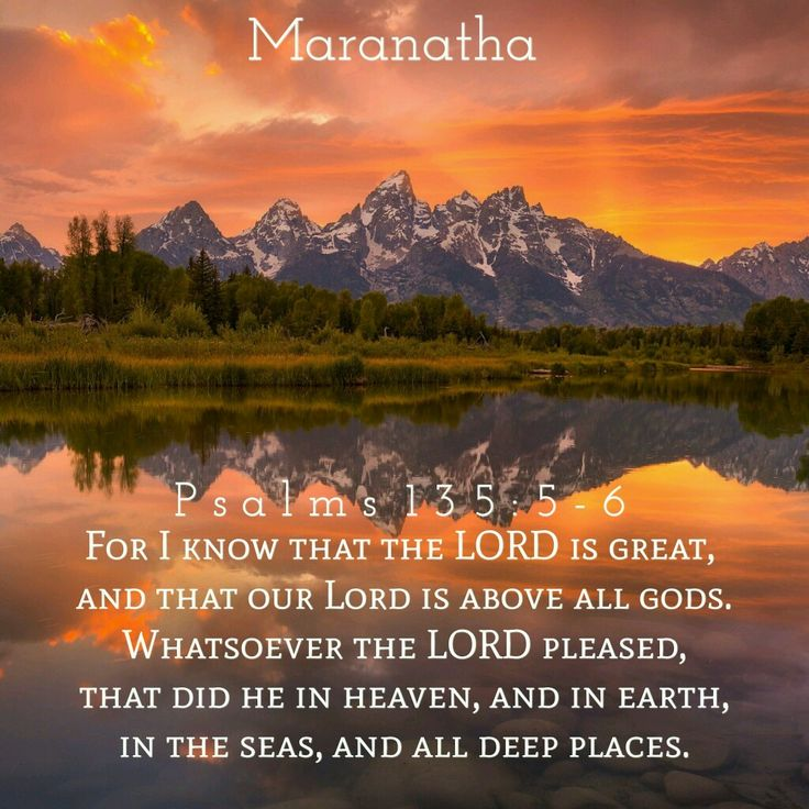 2575 best nature bible verses images on pinterest