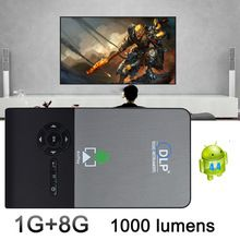 Like and Share  C2 Smart dlp Pocket mini projector full hd Portable Wifi Project Android OS 1G/8G LED home cinema bluetooth4.0 projector mini pc     Buy one here---> https://shoptabletpcs.com/products/c2-smart-dlp-pocket-mini-projector-full-hd-portable-wifi-project-android-os-1g8g-led-home-cinema-bluetooth4-0-projector-mini-pc/ + Up to 18% Cashback     Tag a friend who would love this!