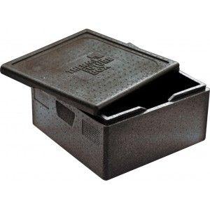 APS ijsbox - geisoleerd  Verkrijgbaar op www.apssupply.nl