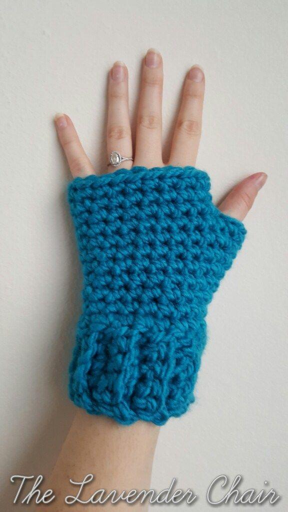 Mejores 1255 imágenes de fingerless gloves en Pinterest | Guantes ...