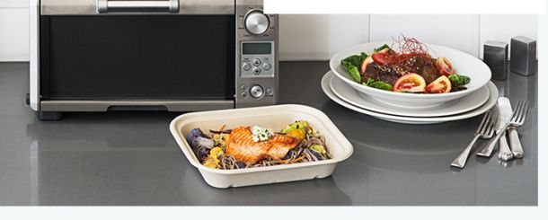 5 Ways to Cut the Cost of Meal Delivery Services like Munchery and Blue Apron.