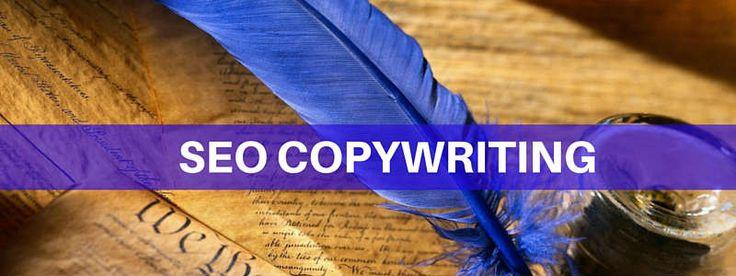 Seo copywriting: scopri in pochi passi come scrivere un articolo che appaia tra i primi risultati dei motori di ricerca.