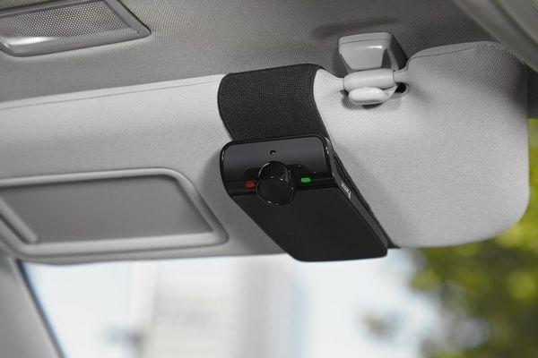 119 best car gadgets images on Pinterest | Car accessories, Car ...