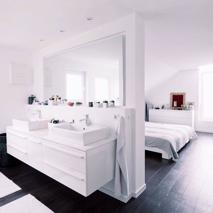 Lovely  home house interior decor design homedecorations homedesign bathroom