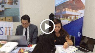 フィリピン留学ナビ・セブ留学ドットコム: BESA(バギオ英語学校協会)主催によるフィリピン•バギオ留学セミナー