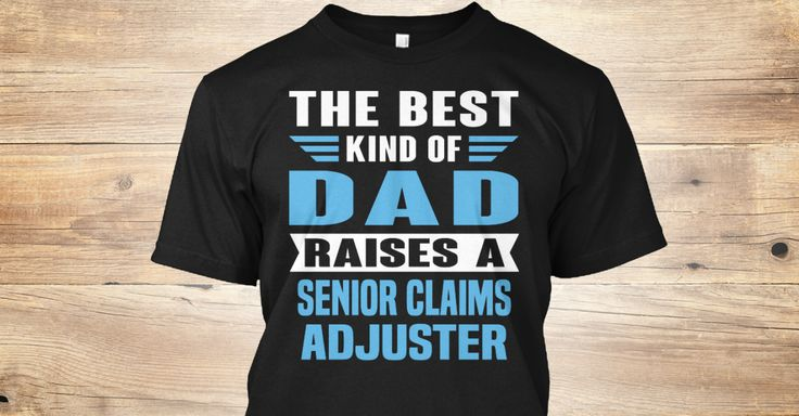 If You Proud Your Job, This Shirt Makes A Great Gift For You And Your Family.  Ugly Sweater  Senior Claims Adjuster, Xmas  Senior Claims Adjuster Shirts,  Senior Claims Adjuster Xmas T Shirts,  Senior Claims Adjuster Job Shirts,  Senior Claims Adjuster Tees,  Senior Claims Adjuster Hoodies,  Senior Claims Adjuster Ugly Sweaters,  Senior Claims Adjuster Long Sleeve,  Senior Claims Adjuster Funny Shirts,  Senior Claims Adjuster Mama,  Senior Claims Adjuster Boyfriend,  Senior Claims Adjuster…