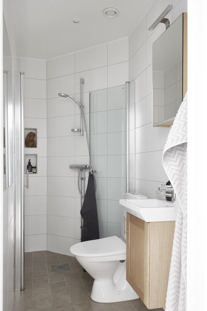The 25 best decoracion pisos modernos ideas on pinterest - Decoracion pisos pequenos ...