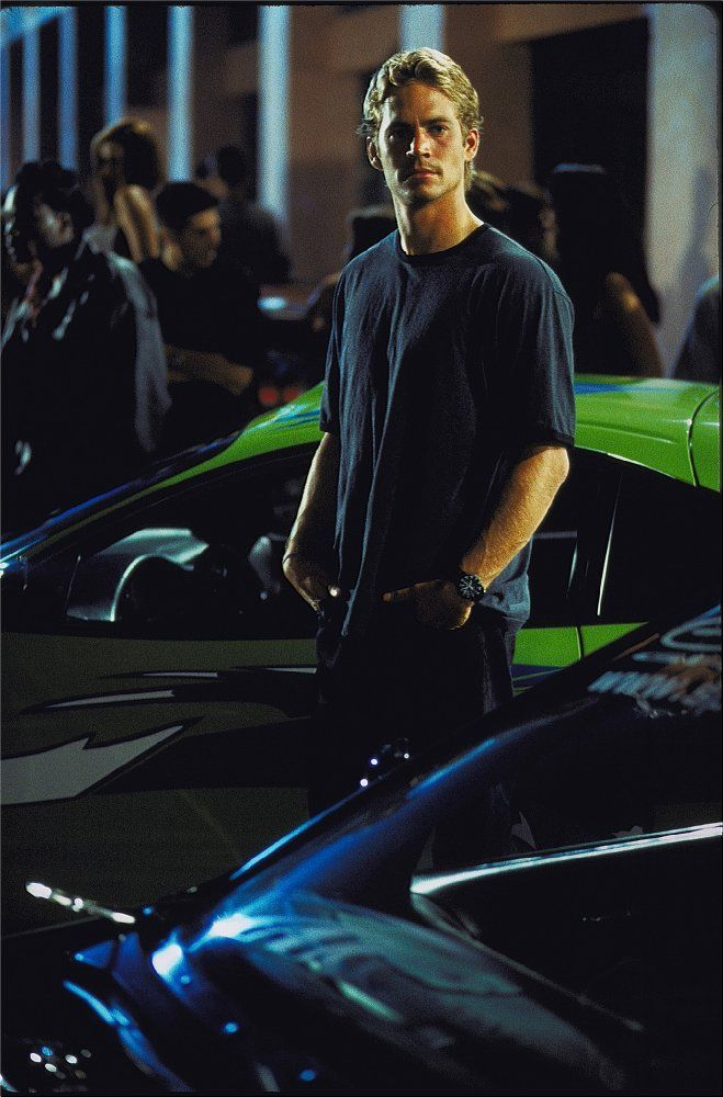 Paul Walker, Actor: The Fast and the Furious. Paul William Walker IV was born in Glendale, California. He grew up together with his…