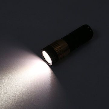 Astrolux S41 4x Nichia 219B/XP-G2 A6 1600Lumens Mini LED Flashlight Sale - Banggood.com