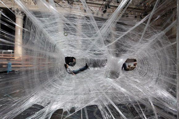tape-web-2
