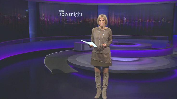 Emily Maitlis Knee High Boots  em104_4.jpg (1280×720)