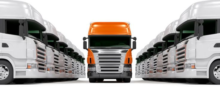 We have #financial #brokers with years of experience helping you get fast truck finance, equipment & machinery finance approvals.