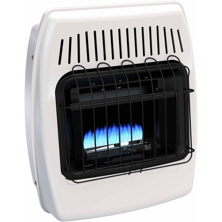 Best 25+ Propane wall heaters ideas on Pinterest | Small ...