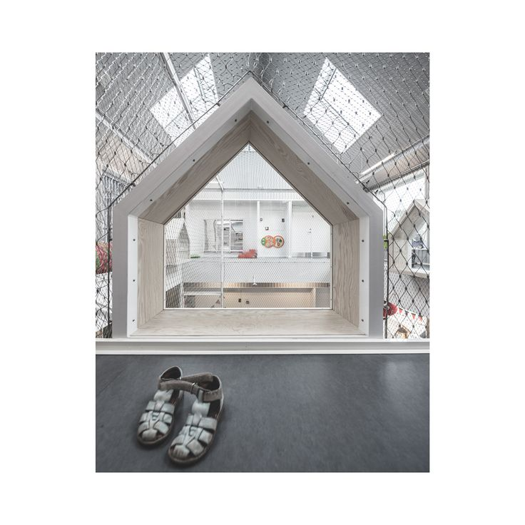 202 best Schule KiTa KiGa images on Pinterest Day care, Child - innenraum gestaltung kaffeehaus don cafe