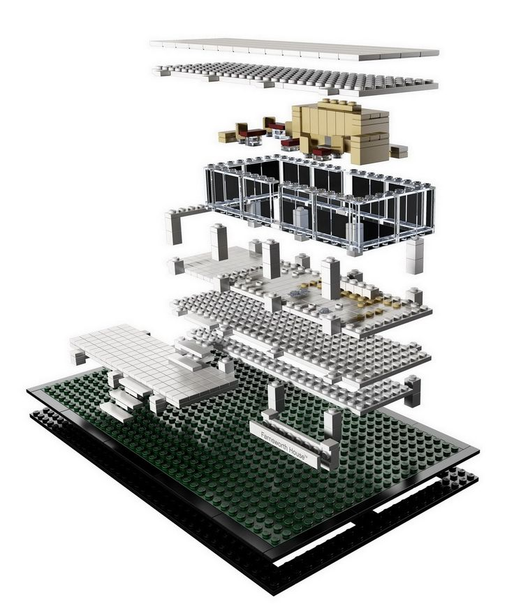 104 best lego architecture images on pinterest | lego architecture