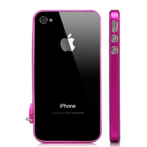 cool iphone 4s cases 101 best images about best iphone cases on 6265