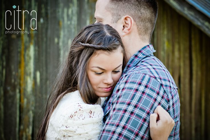Engagement Photography, Langley BC, Love, Couple, Engagement Pose