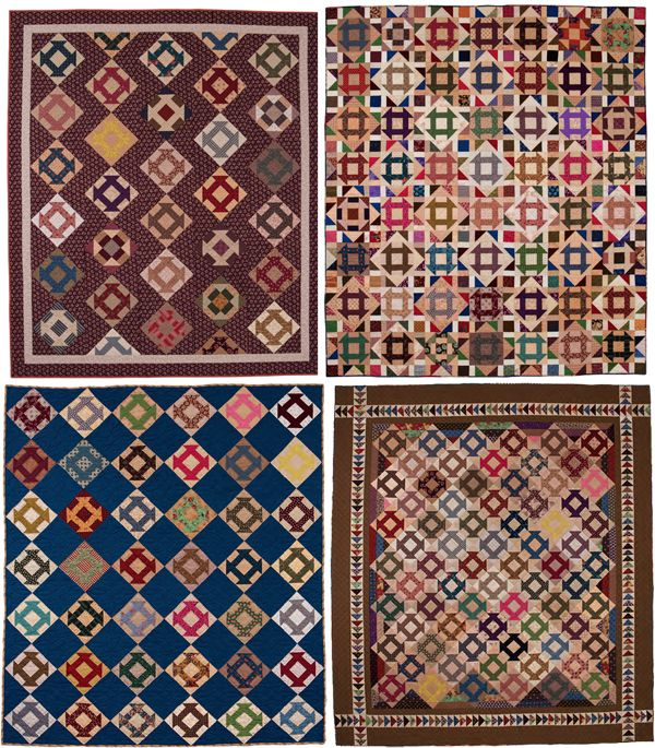 Quilt Pattern Names List : 17 Best images about Churn dash quilts on Pinterest Antiques, Traditional and Cheddar