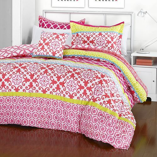 Bedroom Decor Kohl S 327 best back to college images on pinterest | back to college