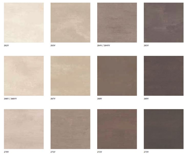 17 images about beige tan color schemes on pinterest for Beige white paint color