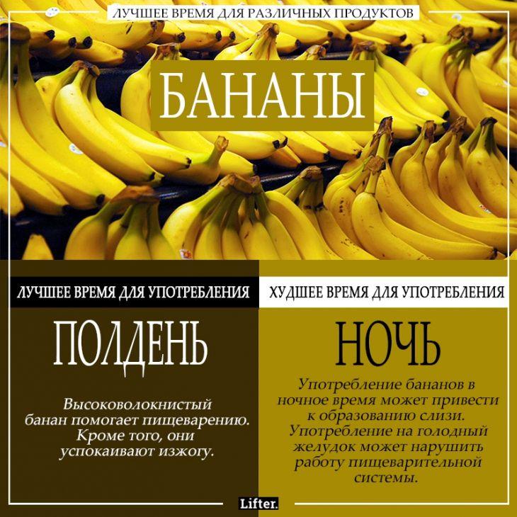 в какое время суток лучше есть яблоки: 59 тис. зображень знайдено в Яндекс.Зображеннях