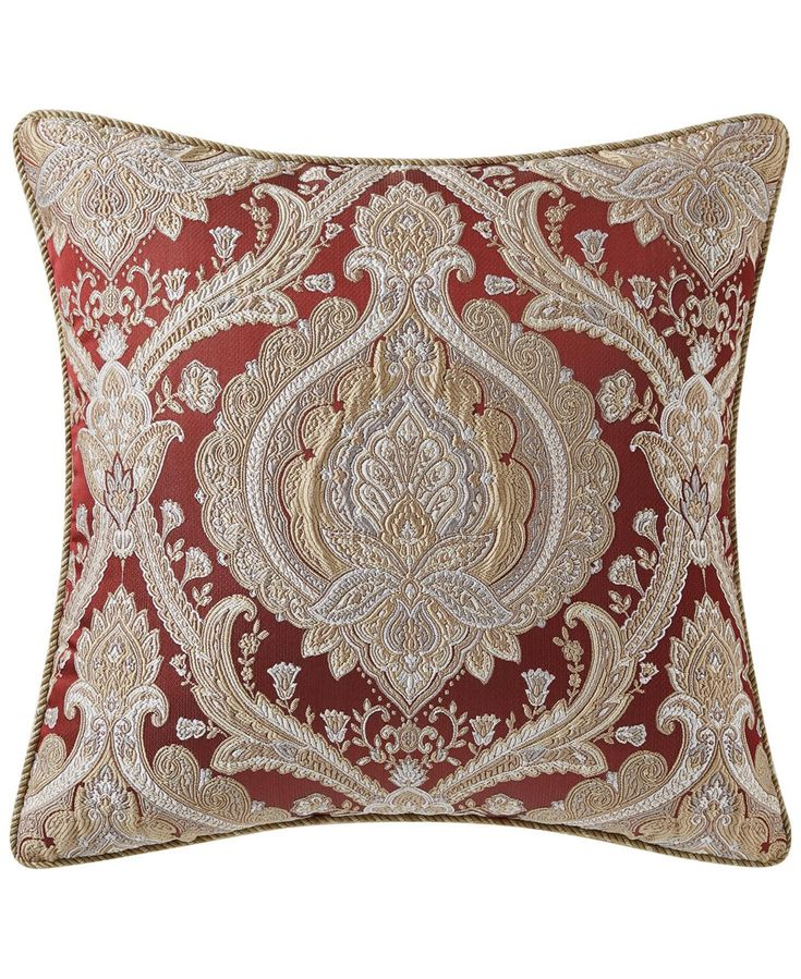 Rose Tree Norwich Bedding Collection & Reviews Bedding