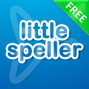 Little Speller - Three Letter Words LITE - Free Educational Game for Kids by Innovative Investments Limited