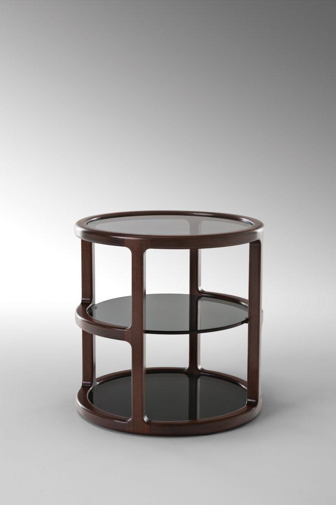 53 best fendi casa images on pinterest | fendi, coffee tables and