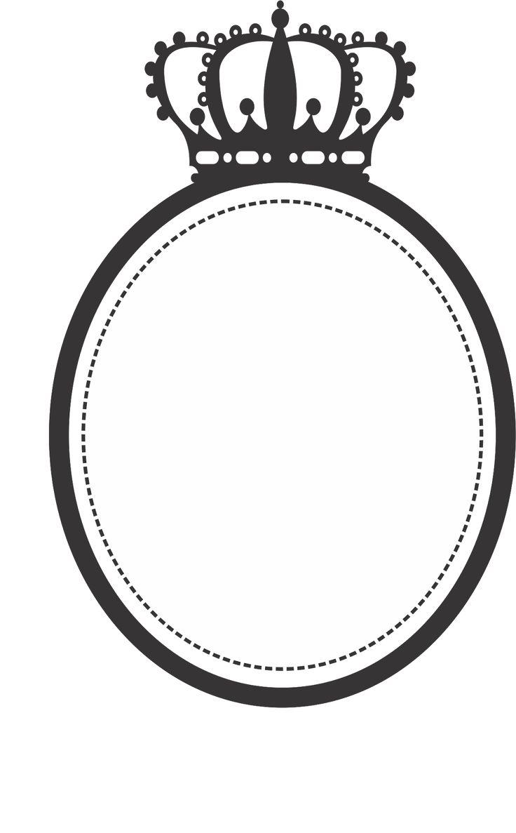 Criei 4 frames ovais que podme ser usadas tanto na horizontal quanto na vertical   clique na imagem para amplir e so depois salve.   Vou de...