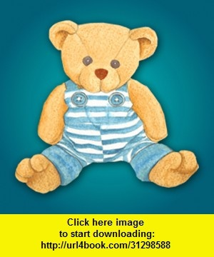 Babysitting Guide, iphone, ipad, ipod touch, itouch, itunes, appstore, torrent, downloads, rapidshare, megaupload, fileserve