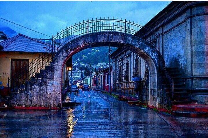 Quetzaltenango   #visitguatemala #guatemala #pornscapes #juntosllegamosmaslejos #mundochapin #perhapsyouneedalittleguatemala #nature #turismoguatemala #quebonitaguate #explorandoguate #quepeladoguate #vscocam #lindamiguate #placesguatemala #quebonitaguate #proyectoguatemaya#outdoors #prensalibre #MiLugarFavoritoPL #guatevision #guatevision #soy502 #huntgramguatemala #everydayguatemala #Centroamérica #centralamerica #unifilmfoto #Guatemalaeselsecreto #GuateEsElSecreto…