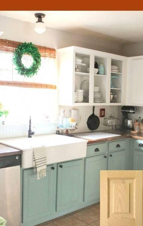 Free Used Kitchen Cabinets Chalk Paint Kitchen Cabinets Painting Kitchen Cabinets Home Kitchens