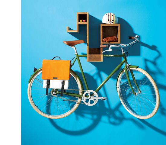 1000 Images About Bicycle Storage On Pinterest