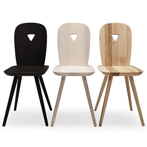 La Dina Chair Chair Design Wooden Painted Wooden Chairs Furniture Chair
