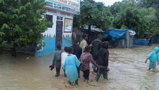 Οι ΗΠΑ προσφέρουν 400.000 δολ. σε Αϊτή και Τζαμάικα για την αντιμετώπιση των συνεπειών του τυφώνα Μάθιου - Euro2day