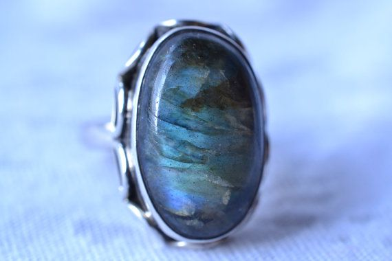 16 best Tiger's Eye Jewelry images on Pinterest