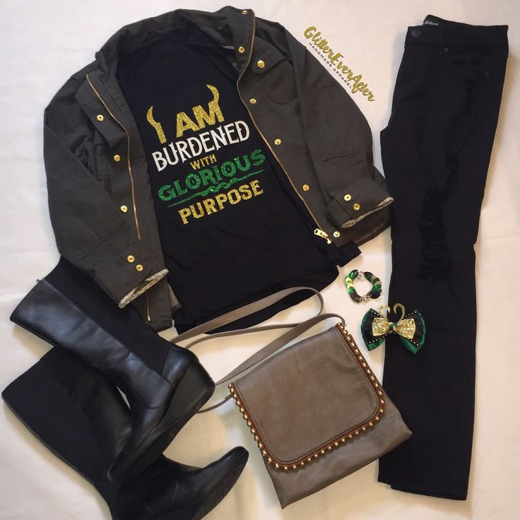 I Am Burdened With Glorious Purpose Glitter Shirt - Baby, Infant, Toddlers, Girls, Women, Men, Unisex