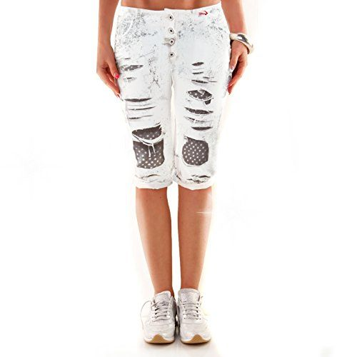 Damen Jeans 5People Chino Shalwar Indian Boyfriend Style ... https://www.amazon.de/dp/B01H915Y3U/ref=cm_sw_r_pi_dp_x_avRAybYEYQCYS