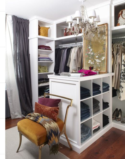 dressing tag re expedit ikea closets pinterest dressing and ikea. Black Bedroom Furniture Sets. Home Design Ideas