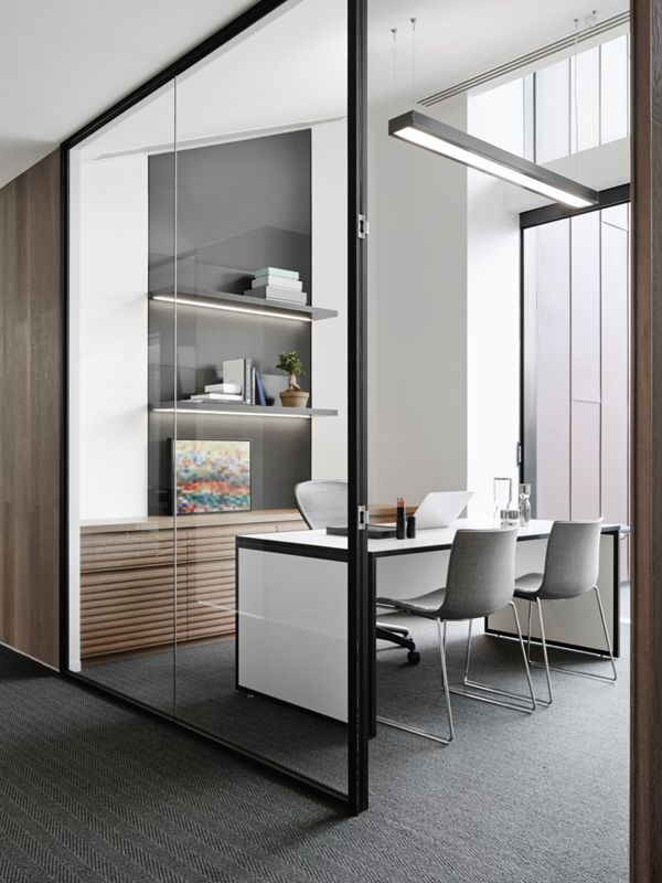 35 best images about classy executive office furniture on for Small corporate office design