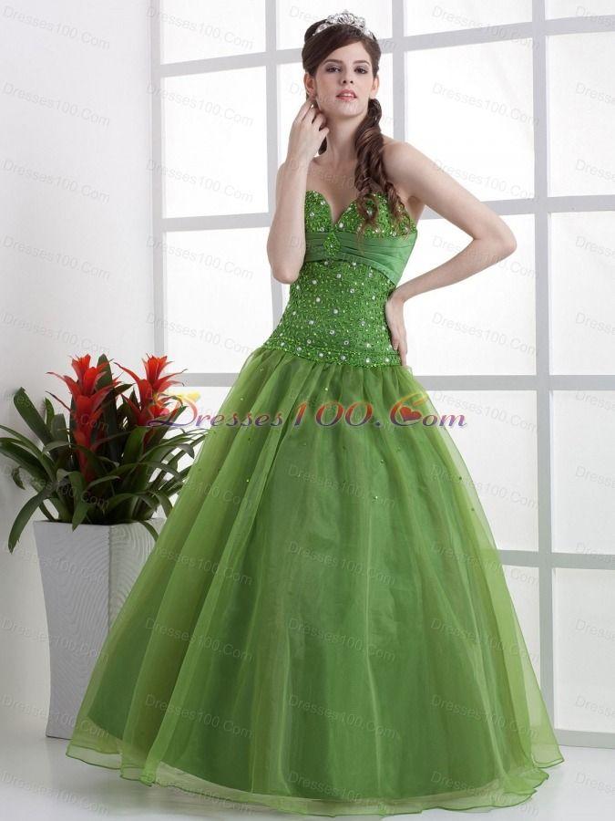 Wedding dress discount wedding dress affordable wedding dress free