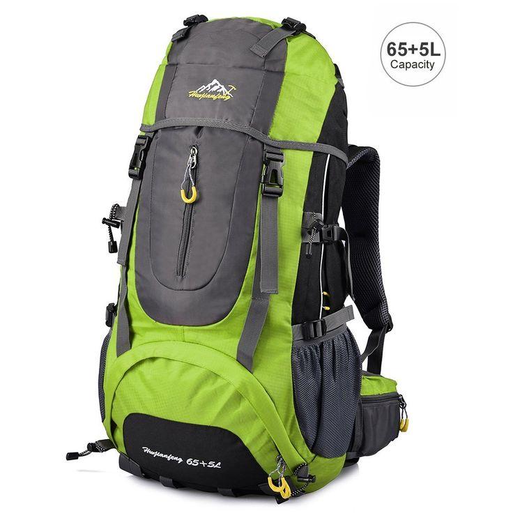 Рюкзак sea to summit travel daypack lime рюкзак с обезьной на новый год
