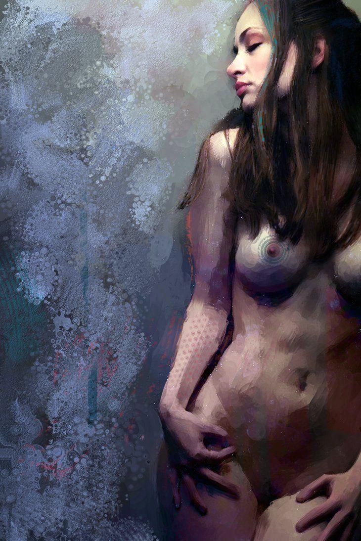 http://krissa91.deviantart.com/art/Silence-487250041