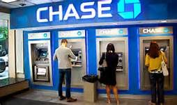 Chase bank,Best bank for the working man and the middle class.Best customer service on the phone and in the branch.