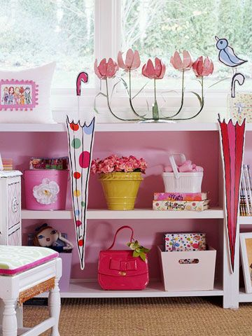 142 Best Images About Home Projects A Little Girl S Bedroom On Pinterest Loft Beds Little Girl Rooms And Tween